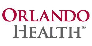 Orlando Health_WordMark_OH_RGB_ver